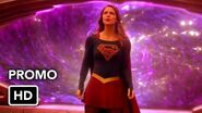 "Supergirl 2x09 Promo ""Supergirl Lives"" (HD) Season 2 Episode 9 Promo"