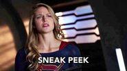 "Supergirl 3x09 Sneak Peek ""Reign"" (HD) Season 3 Episode 9 Sneak Peek"