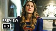 "Supergirl 2x08 Inside ""Medusa"" (HD) Season 2 Episode 8 Inside - Crossover Event"