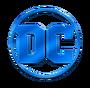 Dc logo2