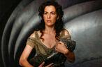Man-of-Steel-Ayelet-Zurer-as-Lara