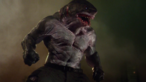 King Shark (Earth Two)