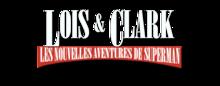 220px-Lois&clark Logo