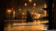 Arrow 3x16 Extended Promo - The Offer HD VOSTFR