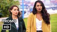 "The Flash 5x06 Promo ""The Icicle Cometh"" (HD) Season 5 Episode 6 Promo"