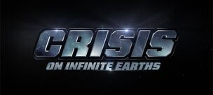 Crisis-on-inftinite-earths-logo-1149679-1280x0
