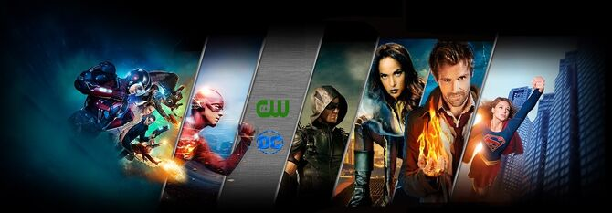 Dc-tv-header