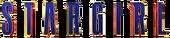 Stargirl Logo (1)