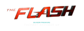 Logo flash 2017