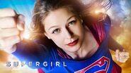 Supergirl season 2 Teaser Promo