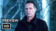 "The Flash 4x22 Inside ""Think Fast"" (HD) Season 4 Episode 22 Inside"