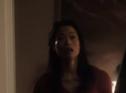 Kazumi Adachi flashback