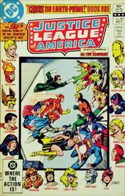 Justice-league-of-america-207-vfnm-crisis-on-earth-prime-part-one0