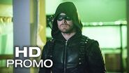 Arrow 5x03 Promo Season 5 Episode 3 Promo Preview