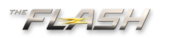 Flash S3 logo