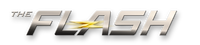 Flash S3 logo