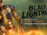 Saison 3 (Black Lightning)