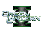 Green Lantern (série)