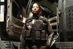 Rutina-wesley-s-lady-cop-looks-fierce-in-arrow-photo