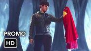 "Krypton (Syfy) ""Legacy"" Promo HD - Superman prequel series"