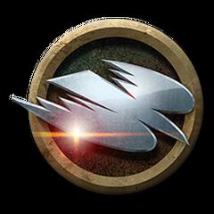 emblème de White Canary