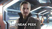 "DC's Legends of Tomorrow 1x13 Sneak Peek 2 ""Leviathan"" (HD)"