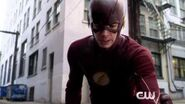 The Flash 2x17 Flash Back Sneak Peek 1 HD The CW 2016 Season 2 Episode 17