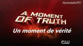 The Flash 2x10 Promo - Potential Energy HD VOSTFR-0