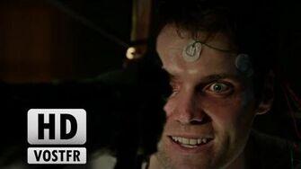 Arrow 1x19 Promo VOSTFR (HD)-0