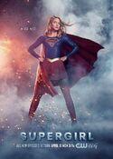 Saison 4 (Supergirl)