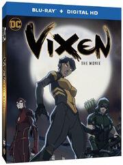 Vixen-the-movie-