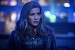 3.Arrow Star City 2040 Dinah Drake