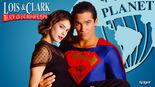 Lois & Clark: Les nouvelles aventures de Superman