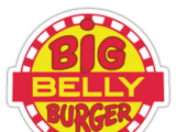 Big Belly Burger