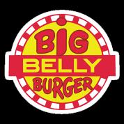 Big-belly-burger