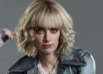 Portrait Katy Alice