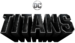 Titans-logo-600x257