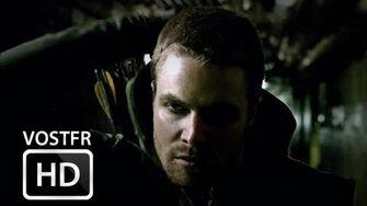 Arrow 1x22 Promo VOSTFR (HD)