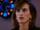 Tina McGee (Terre 90)