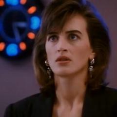 Flash (1990-91)