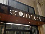 CC Jitters