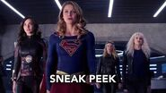 "Supergirl 3x11 Sneak Peek ""Fort Rozz"" (HD) Season 3 Episode 11 Sneak Peek"
