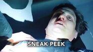 "Supergirl 2x06 Sneak Peek ""Changing"" (HD) Season 2 Episode 6 Sneak Peek"