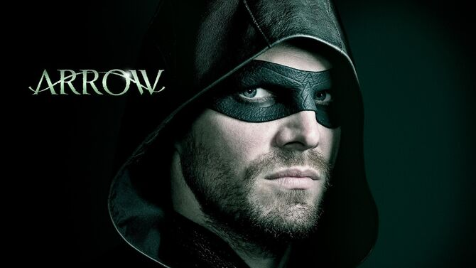 Arrow-key-art-promo-season-6-serie