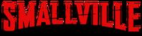 Logo smallville