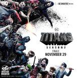 Titans (série)
