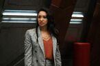 2.The Flash-Crisis On Infinte Earths-Iris West-Allen