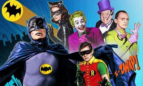 Batman-60-personajes (1)