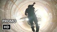 "Arrow 3x10 Promo 2 ""Left Behind"" (HD)"