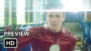 "The Flash 4x23 Inside ""We Are The Flash"" (HD) Season 4 Episode 23 Inside Season Finale"